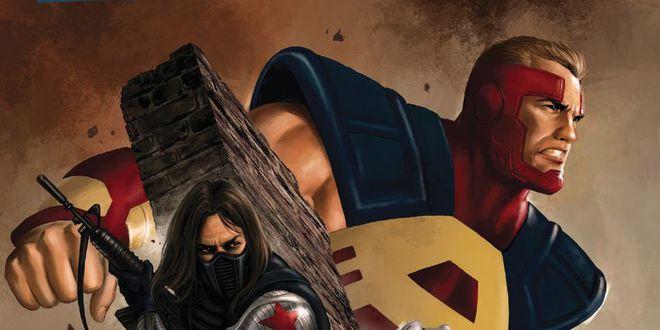 Tìm hiểu về biệt đội anh hùng Revengers - sinh ra để chống lại các Avengers - Ảnh 8.