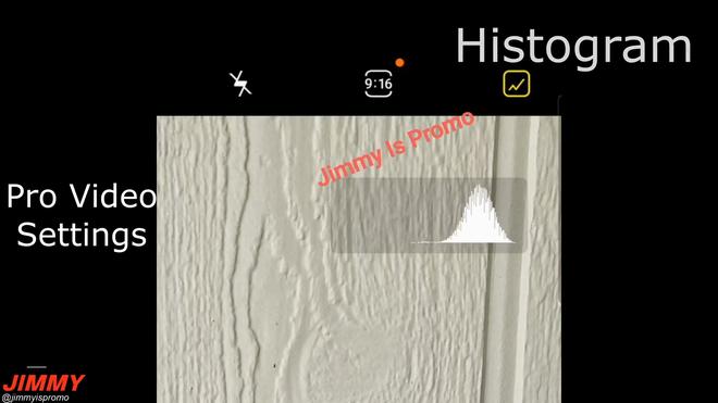 Galaxy Note20 Ultra tiếp tục lộ clip trên tay, hé lộ nhiều tính năng mới - Ảnh 4.