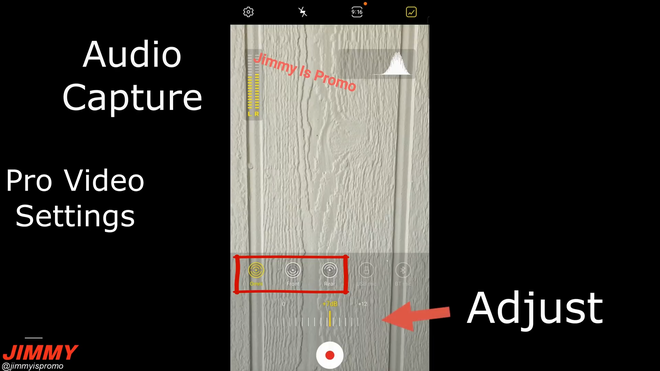 Galaxy Note20 Ultra tiếp tục lộ clip trên tay, hé lộ nhiều tính năng mới - Ảnh 5.