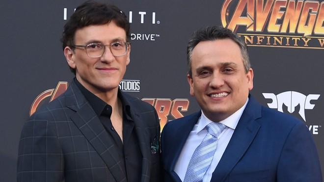 Anh em nhà Russo cho rằng phần phim Avengers tiếp theo có thể sẽ có quy mô lớn hơn cả Infinity War hay Endgame.