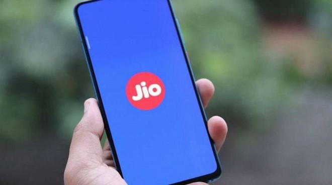 Google đe dọa hạ bệ smartphone Trung Quốc tại Ấn Độ - Ảnh 1.