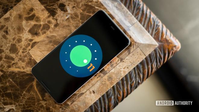 Google sẽ buộc tất cả smartphone có RAM 2GB trở xuống phải chạy Android Go - Ảnh 1.