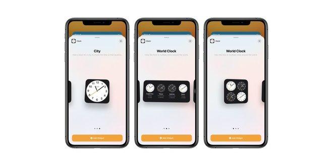 iOS 14 Beta 3 ra mắt: Tổng hợp những tính năng mới - Ảnh 3.