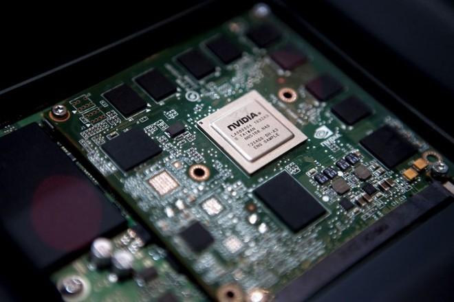 Sau khi Apple rút lui, Nvidia là hãng tiếp theo cho thấy quan tâm đến thương vụ thâu tóm ARM.