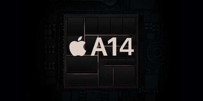 Sốt sắng đàm phán mua lại hãng chip ARM ngay từ đầu, cuối cùng Apple phải từ bỏ vì lý do này - Ảnh 1.