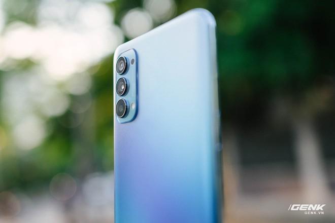 Đây sẽ là chiếc smartphone tầm trung được mong chờ nhất tháng 8 của giới công nghệ Việt? - Ảnh 3.