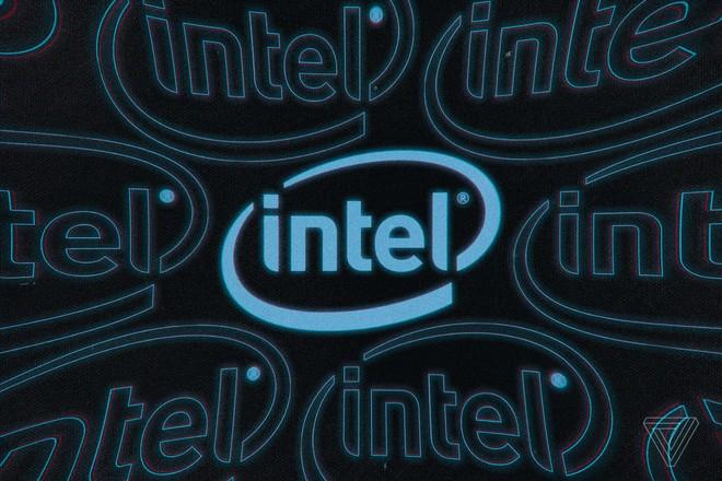 Intel tiếp tục chậm chân hơn đối thủ, chip 7nm bị hoãn đến năm 2022 - Ảnh 1.