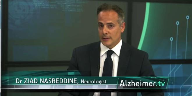 Nhà thần kinh học người Canada Ziad Nasreddine, tác giả của Đánh giá nhận thức Montreal cho biết đó không phải bài kiểm tra để so sánh trí tuệ gì phức tạp.