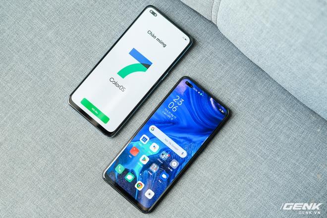 Đây sẽ là chiếc smartphone tầm trung được mong chờ nhất tháng 8 của giới công nghệ Việt? - Ảnh 1.