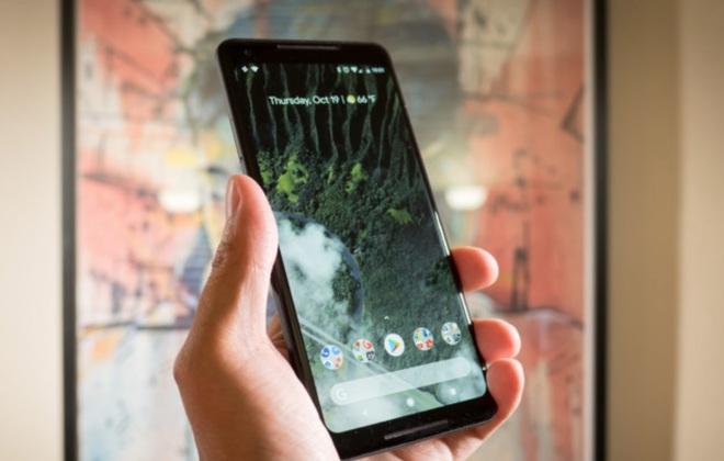 Là con đẻ của ông chủ Android, vì sao Pixel không thể vươn lên thống trị thế giới smartphone? - Ảnh 5.