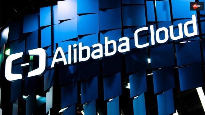 Alibaba Cloud đang cung cấp mạng kết nối giữa các trường và sinh viên Trung Quốc Đại lục trong bối cảnh đại dịch Covid-19.