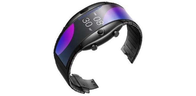 Ngược dòng thời gian: Từ điện thoại lai đồng hồ cho đến đồng hồ thông minh - hành trình 20 năm đầy biến động - Ảnh 18.