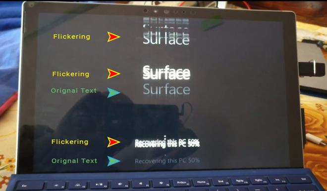 Microsoft trên hành trình phần cứng cùng Surface: Đã lớn, nhưng vẫn chưa trưởng thành - Ảnh 3.