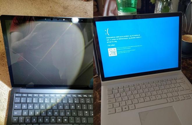 Microsoft trên hành trình phần cứng cùng Surface: Đã lớn, nhưng vẫn chưa trưởng thành - Ảnh 5.