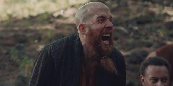 Tất tần tật những gì bạn cần biết về series tiền truyện của The Witcher sắp ra mắt trên Netflix - Ảnh 2.