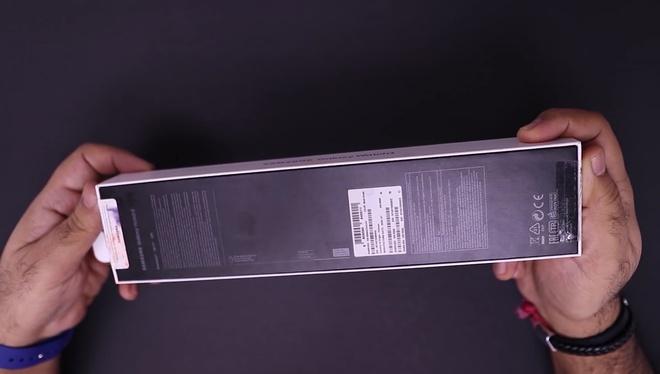 Đây là Galaxy Watch 3 sắp được Samsung ra mắt - Ảnh 4.