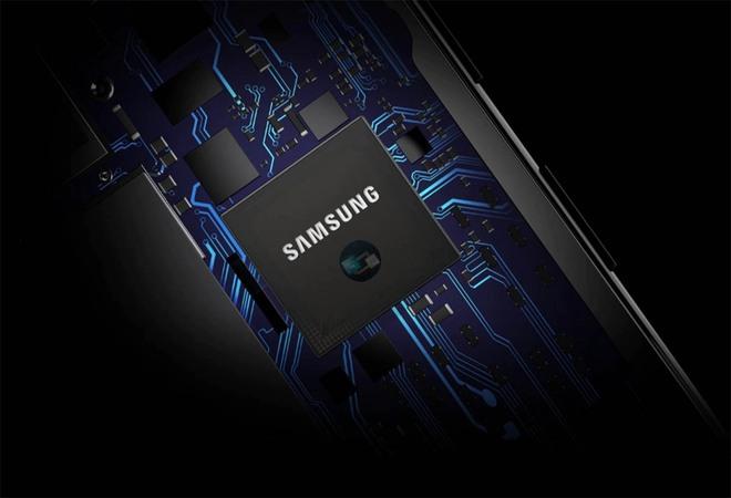 Chip Exynos 990 được trang bị trong Galaxy Note 20 sẽ mạnh ngang Snapdragon 865+ - Ảnh 2.
