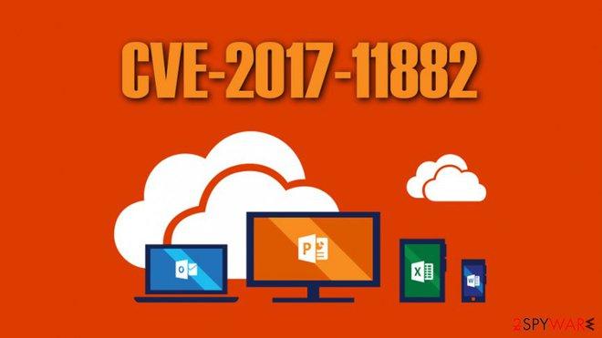 Hacker lợi dụng lỗ hổng đã được vá từ nhiều năm trước trong Microsoft Office để phá đám doanh nghiệp - Ảnh 1.