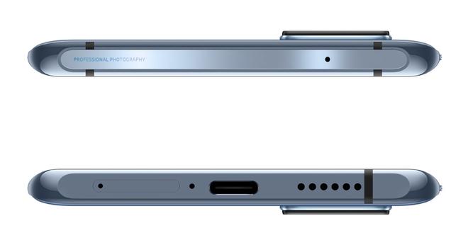 Vivo X50 series ra mắt tại VN: Màn hình 90Hz, Snapdragon 730/765G hỗ trợ 5G, cụm 4 camera Gimbal, giá 12.99/19.99 triệu đồng - Ảnh 3.