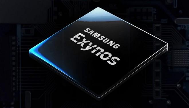 Samsung bắt kịp TSMC, bắt đầu sản xuất hàng loạt chip 5nm và tiếp tục nghiên cứu quy trình 4nm - Ảnh 1.