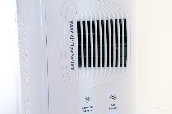 Samsung ra mắt tủ lạnh thông minh đầu tiên tại Việt Nam: lướt web, nghe nhạc, nhắn tin ngay trên cửa tủ, tự chụp ảnh mỗi lần đóng, giá gần 47 triệu - Ảnh 14.