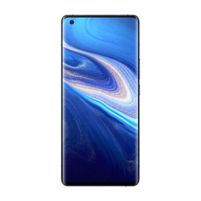 Vivo X50 series ra mắt tại VN: Màn hình 90Hz, Snapdragon 730/765G hỗ trợ 5G, cụm 4 camera Gimbal, giá 12.99/19.99 triệu đồng - Ảnh 4.