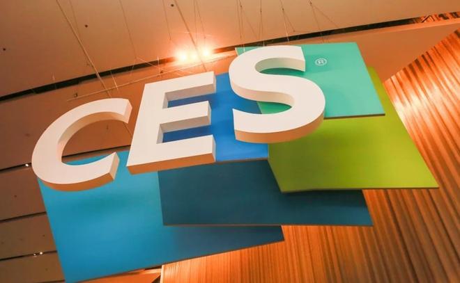 CES 2021 sẽ được tổ chức hoàn toàn online - Ảnh 1.