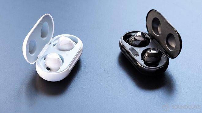 Học tập Apple sản xuất tai nghe không dây, Huawei và OnePlus còn bắt chước luôn thói xấu này của nhà Táo - Ảnh 5.