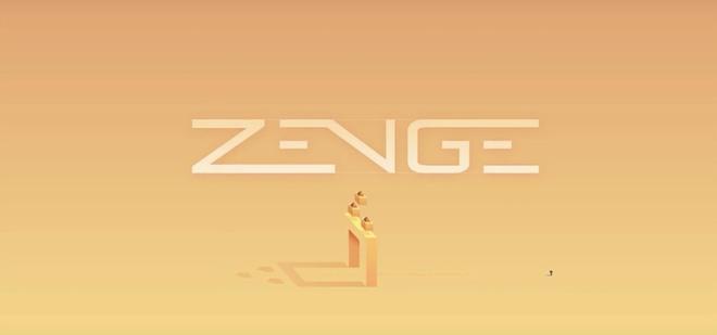 10 tựa game chill nhất trên Android giúp người chơi đánh bay căng thẳng trong 1 nốt nhạc - Ảnh 10.