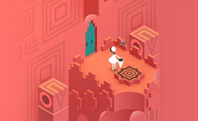 10 tựa game chill nhất trên Android giúp người chơi đánh bay căng thẳng trong 1 nốt nhạc - Ảnh 5.