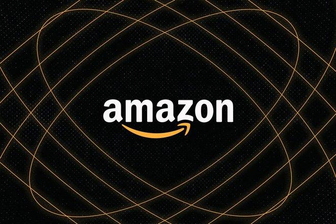 Amazon tăng gấp đôi lợi nhuận trong đại dịch Covid-19 - Ảnh 1.