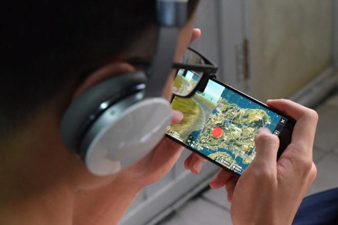 Ấn Độ: Phụ huynh ngớ người vì con mình nạp 500 triệu đồng tiền tiết kiệm vào game PUBG Mobile - Ảnh 2.