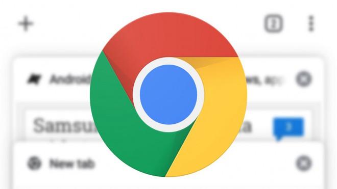 Chrome trên Android cuối cùng cũng được nâng cấp lên 64-bit, tốc độ được cải thiện - Ảnh 1.
