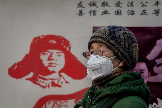 Trung Quốc vừa phát hiện một ca dịch hạch dẫn đến cảnh báo cấp độ 3, điều đó nghĩa là gì? - Ảnh 2.