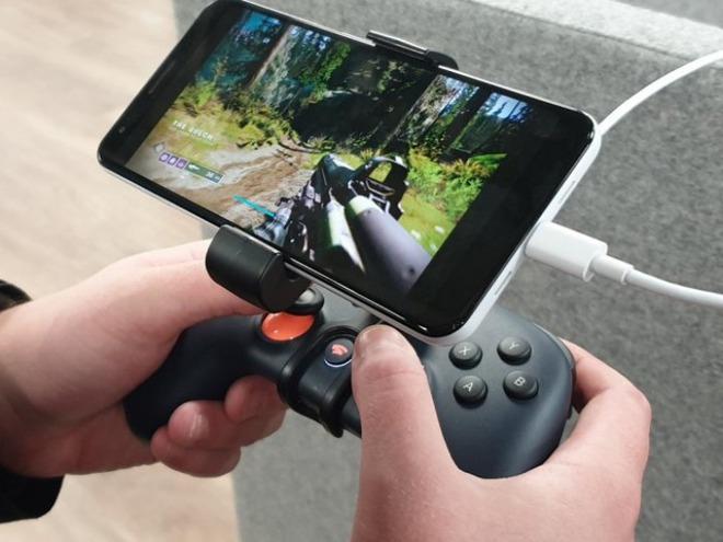 Cố xâm nhập thị trường game, các gã khổng lồ công nghệ nhận cái kết đắng như thế nào? - Ảnh 4.