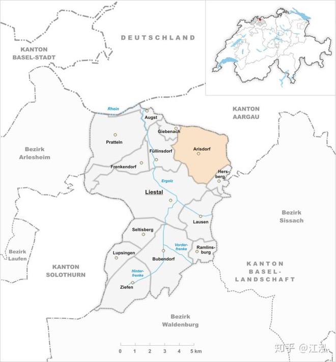Hóa thạch của quái vật biển kỷ Jura được tìm thấy trên núi của Thụy Sĩ - Ảnh 2.