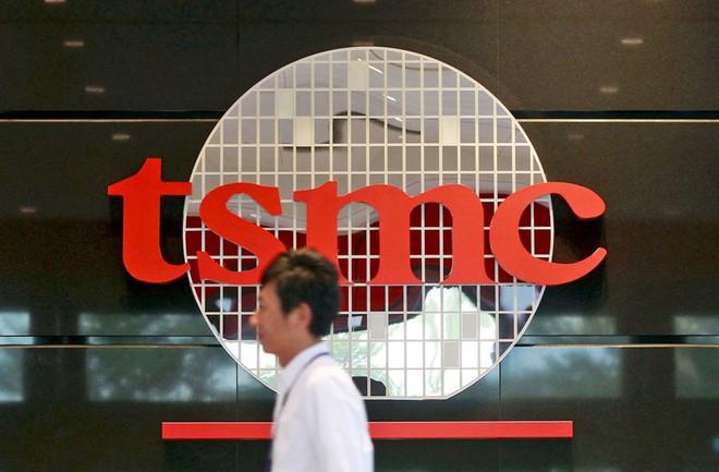 TSMC sẵn sàng cung ứng 80 triệu con chip A14 cho Apple trong năm nay, đảm bảo nguồn cung ổn định - Ảnh 1.