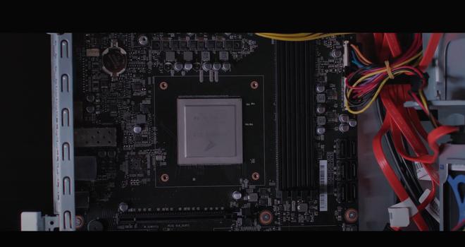 Đi trước Apple một bước, Huawei ra mắt máy tính chạy chip xử lý ARM tự sản xuất, 100% linh kiện Trung Quốc, giá 1.000 USD - Ảnh 4.