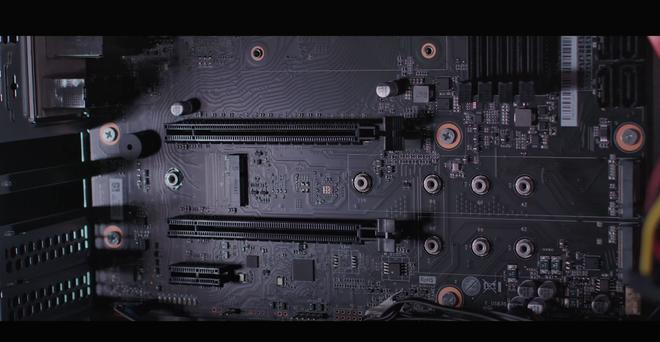 Đi trước Apple một bước, Huawei ra mắt máy tính chạy chip xử lý ARM tự sản xuất, 100% linh kiện Trung Quốc, giá 1.000 USD - Ảnh 7.