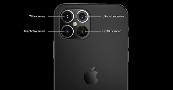 iPhone 12 sẽ có giá cao hơn 50 USD so với thế hệ trước, ngay cả khi không được tặng kèm củ sạc lẫn tai nghe - Ảnh 3.