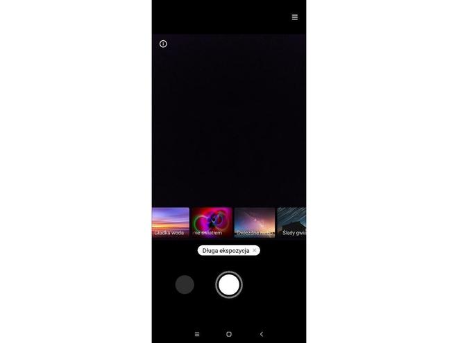 Xiaomi đang học hỏi Huawei và Google để phát triển một tính năng camera mới trên MIUI 12? - Ảnh 3.