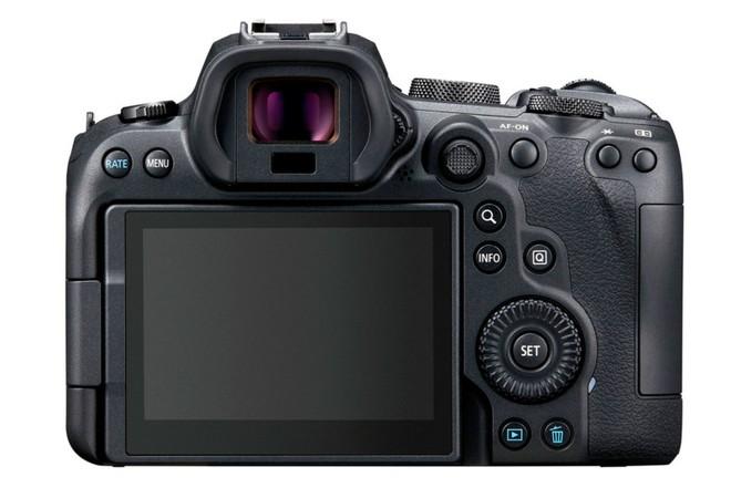 Canon chính thức ra mắt bộ đôi Mirrorless EOS R5 và R6: Sự trở lại ngôi vương của Canon? - Ảnh 10.