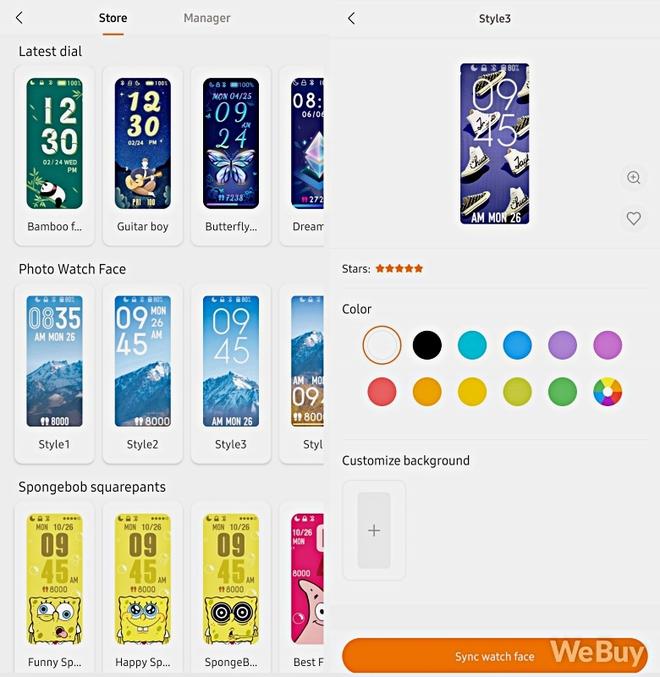 Đánh giá Xiaomi Mi Band 5: Hoàn thiện hơn, nhiều tính năng hơn, nhưng có nên nâng cấp không thì tùy vào nhu cầu của bạn - Ảnh 8.