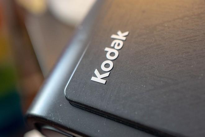 Thương vụ chuyển mình thành công ty dược phẩm của Kodak bị hoãn lại, để Chính phủ Mỹ điều tra các hành vi gian lận - Ảnh 1.