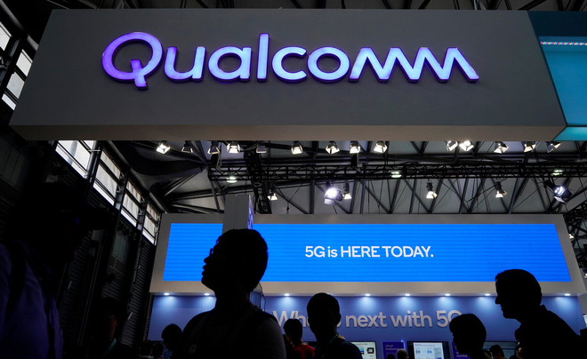Qualcomm giành chiến thắng tại tòa phúc thẩm, không phải giảm phí cho Apple và các đối tác khác - Ảnh 1.