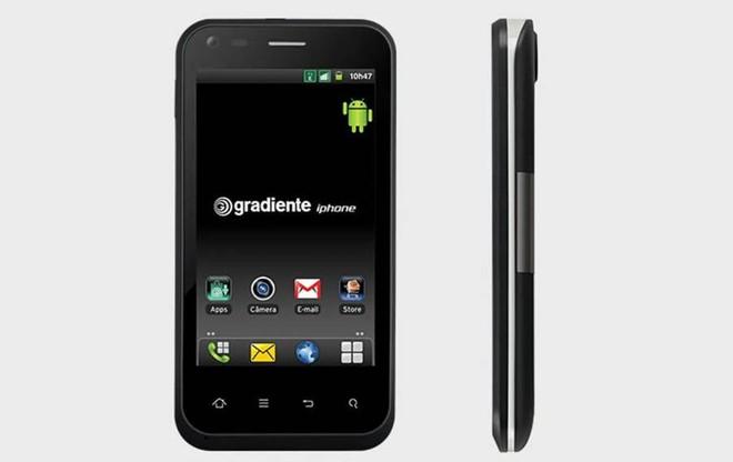 """Tòa án tối cao Brazil mở lại vụ kiện tranh chấp nhãn hiệu """"iPhone"""" tưởng chừng đã xong từ năm 2018 - Ảnh 2."""