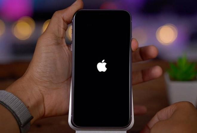 """Tòa án tối cao Brazil mở lại vụ kiện tranh chấp nhãn hiệu """"iPhone"""" tưởng chừng đã xong từ năm 2018 - Ảnh 1."""