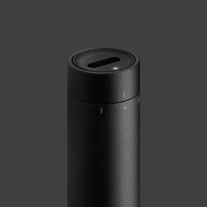 Xiaomi ra mắt tuốc nơ vít điện tích hợp cổng USB-C, giá chỉ 570.000 đồng - Ảnh 3.