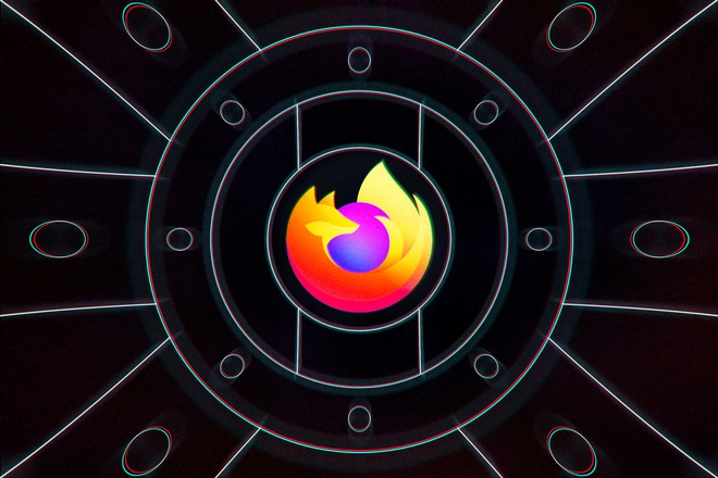 """Cha đẻ Firefox sa thải 1/4 nhân viên, thừa nhận mô hình kinh doanh miễn phí có thể """"mang lại hậu quả"""""""