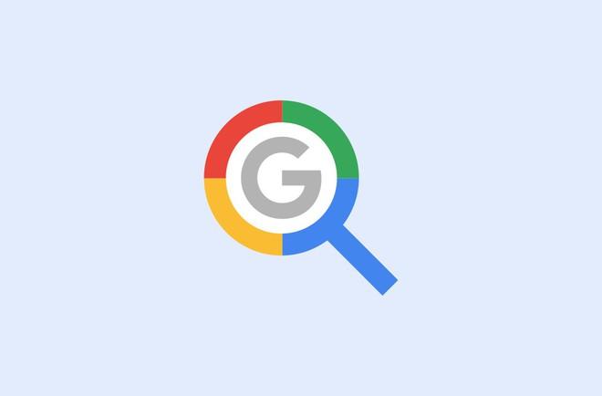 Trước khi có Google, cư dân mạng tiến hành tìm kiếm như thế nào? - Ảnh 2.